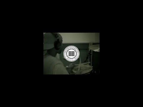 ProfetaGarrido: Come Back 2 Detroit [Teenage Engineering OP-1]
