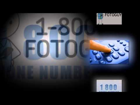 Get Vanity 800 Number from YouTube · Duration:  2 minutes 56 seconds