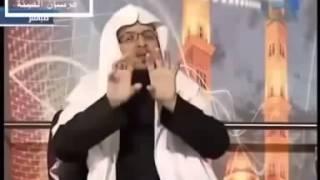 الشيخ عبد المحسن الاحمد - آية في كتاب الله لو وعاها قلبك أقسم بالله لن تحزن في حياتك ابدا