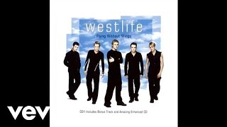 Westlife - Everybody Knows (Audio)