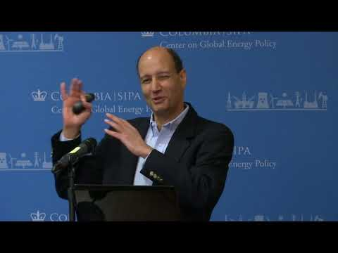 Where Next on Climate? Energy Access, Development and Climate Change: Implications for Policy