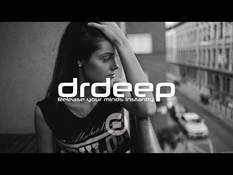 Bryan Milton ft. Natune - Let Love Live (A-Mase Remix)