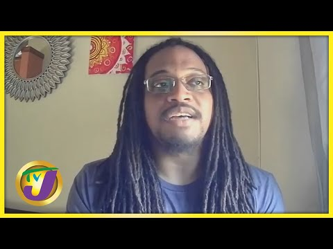 How is the Gaming Industry Changing the World | Glen Henry | TVJ Smile Jamaica