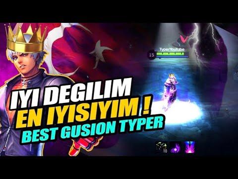 Download İYİ DEĞİLİM EN İYİSİYİM BEST GUSION TYPER