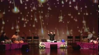 Aruni Kirani Mahesh Kale Live in Melbourne