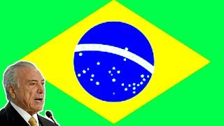 TENSIONS AU BRÉSIL ! (RealPolitiks FR S03) #3