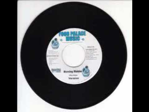 2008 morning riddim - food palace music.wmv