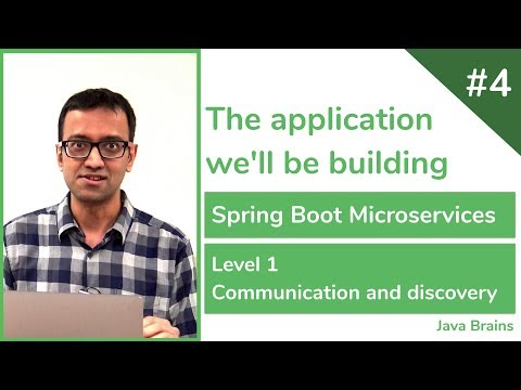 04-the-application-we'll-be-building---spring-boot-microservices-level-1