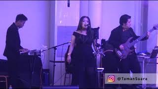 Taman Suara Entertainment | Feels song by Calvin Harris