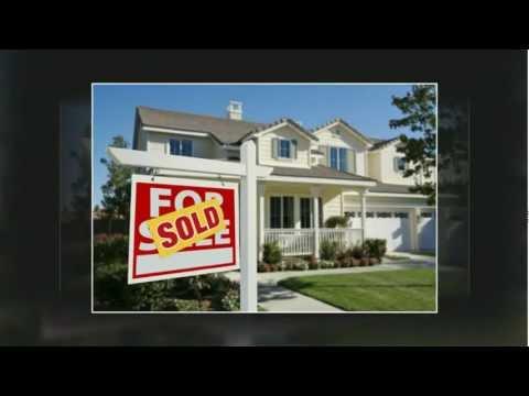 Real Estate Quotes   Search, Select & Send   Australia Wide