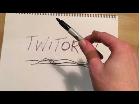 How to Post an Audio File on Twitter