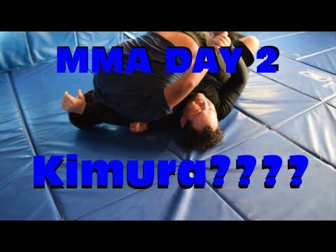 Jiu Jitsu the Art of Self Defense