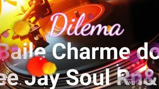 Nelly - dilemma ( violino cover ...