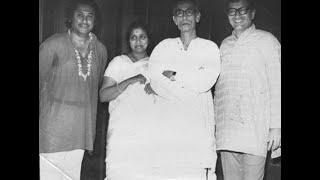 Bolo Kya Humko Doge | Kishore Kumar, Asha Bhosle | Sachin Dev Burman | Vijay Anand