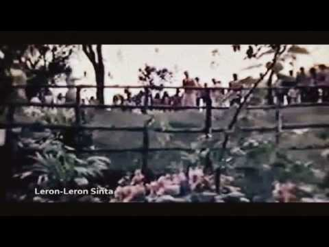 Movie Soundtrack - Leron-Leron Sinta