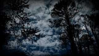 Foxter Requiem Lyric Video