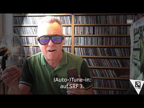 20 Jahre Auto-Tune: Happy Birthday!