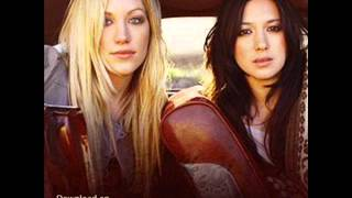 Michelle Branch -  Hard to Love You