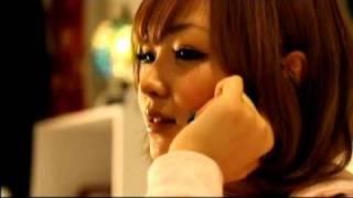 http://rhythmzone.net/mihiro/index.html 人気ブロガー、てんちむちゃ...