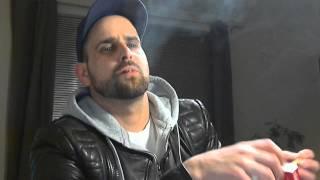 black menthol n reds weekend closing