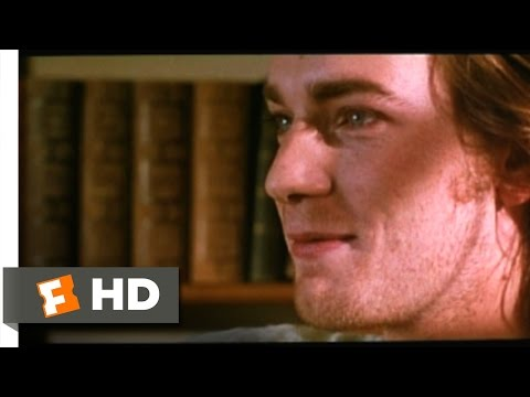 The Pillow Book 1996  I Could Be Your Messenger  711  Movies
