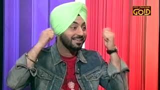 Jassi Sohal | Live | PTC Star Live | Interview | PTC Punjabi
