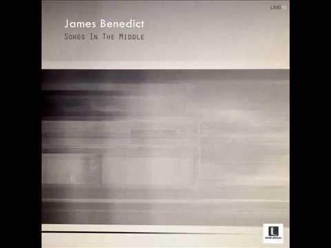 James Benedict - It's Her Music [Limitation Music]