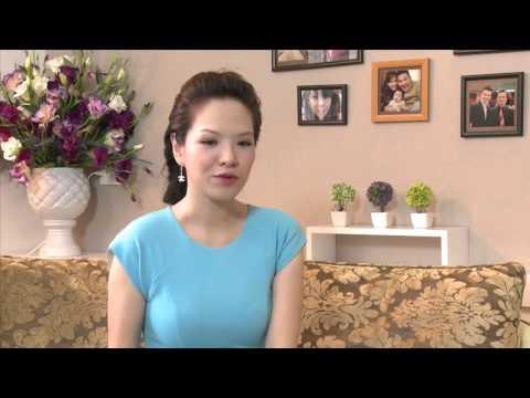 Chăm Sóc Da Massage Làm Đẹp cho Bà Bầu và phụ nữ Sau Sinh Số 1 Việt Nam