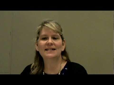 KM: Skills, Competencies, & Experiences