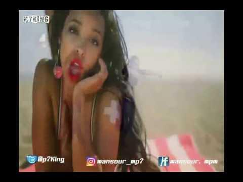 Sahar   Ey Vay mix by mansour