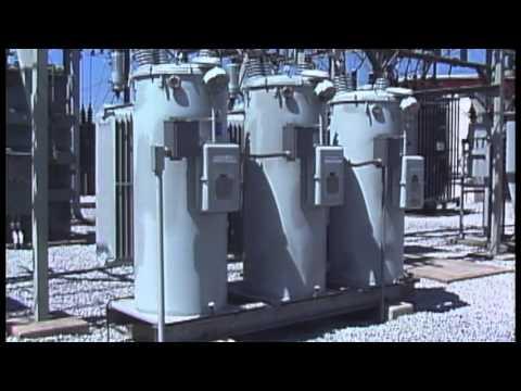 Voltage Regulators 2 [PREVIEW]