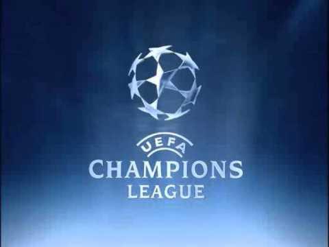 FreeLine Forums - Просмотр темы - uefa champions league