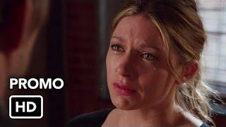 Mistresses Season 3 Episode 6 Promo