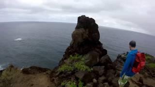 Ohai Loop Trail Hike