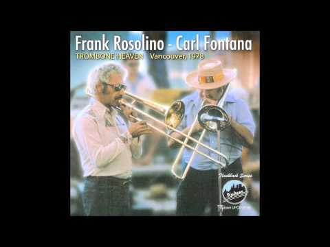 Love for Sale live 1972 arr Kai Winding solos are Winding, Persson, Rosolino, Hampton, Green