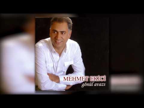 Mehmet Ekici - Yıllar Yılı
