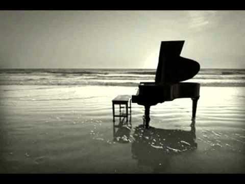 Guzaarish - Piano Version