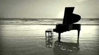Guzaarish - Piano Version