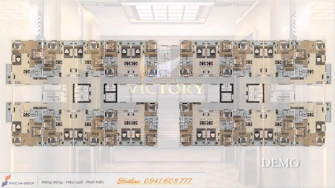 THĂNG LONG VICTORY – PHÚC HÀ GROUP(0941.608.777)