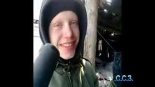 ПриДуРКИ 1.MP4(С.С.з)