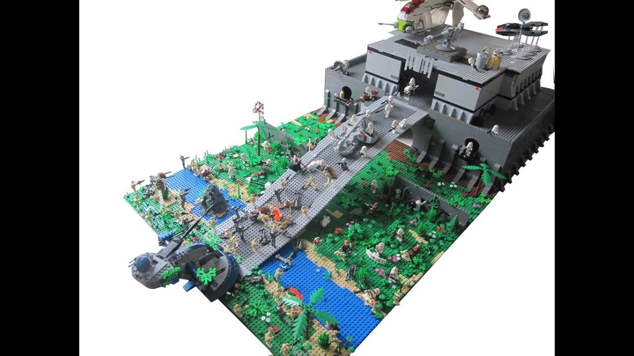 minecraft helicopter videos with Watch on Mumbo Jumbo in addition Palm Beach Resort further Minecraft Building Ideas further 5340 Starship Uss Enterprise Ncc 1701 F Model as well Watch.