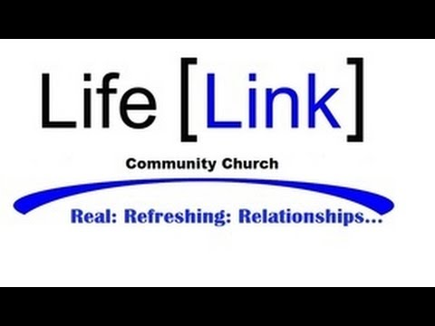 Life [Link] Worship Team (Live from Paradise Park)