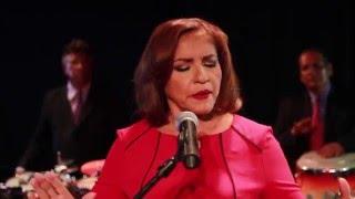 ESPOSA VERDADERA - JENNY ROSERO