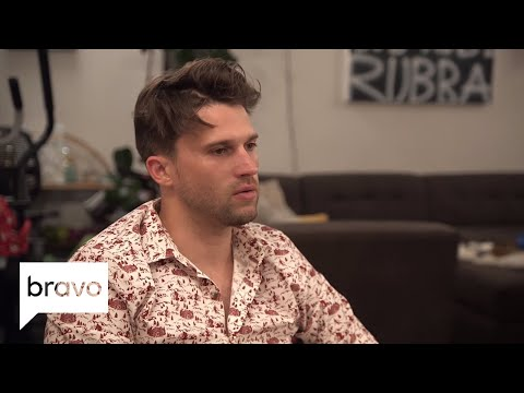 Vanderpump Rules: Katie Opens up About Her Struggles With Depression (Season 6, Episode 20)   Bravo