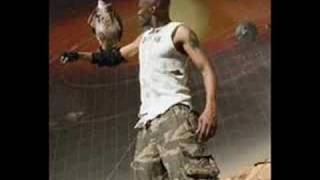 Watch Canibus U Dont Cee video