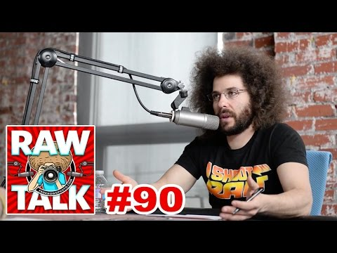 The Business Of Photography: RAWtalk Episode #090