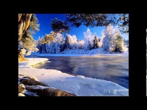 christmas song-war is over(swedish mix)-Anna-klara
