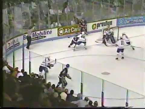 NHL 92-93 playoffs part 26