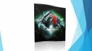 Descarga la discografia de Skrillex [mediafire] [2013]