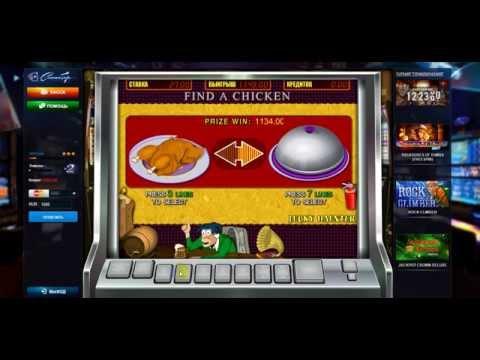 Онлайн карточные игры скачать бесплатно